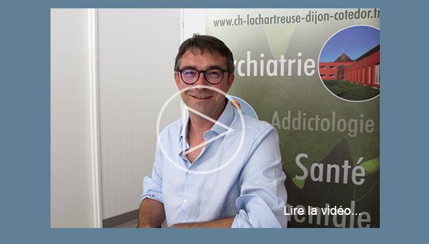 formation continue et parcours professionnels - Christophe LETY