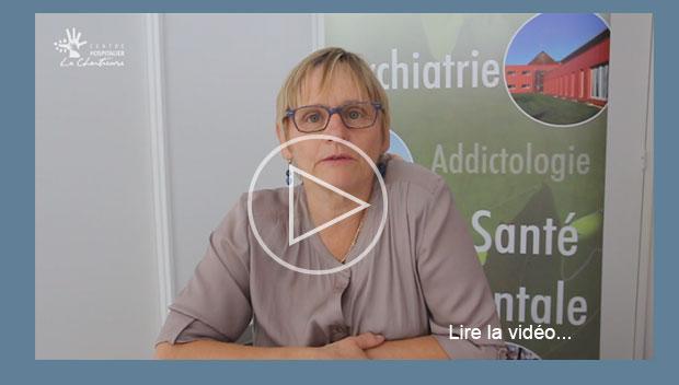 En savoir plus sur la pédopsychiatrie