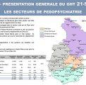 SecteursPédopsychiatrie GHT 21-52