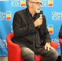 Jean-Pierre FRELING, Cadre de santé, Centre Hospitalier La Chartreuse – Dijon : Résidence accompagnée – Longvic