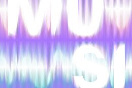 Fête de la musique 2019 #FDLM