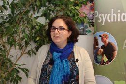 Service de protection juridique avec Claire AMIOT-BASSET