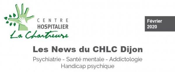 CHLC Dijon