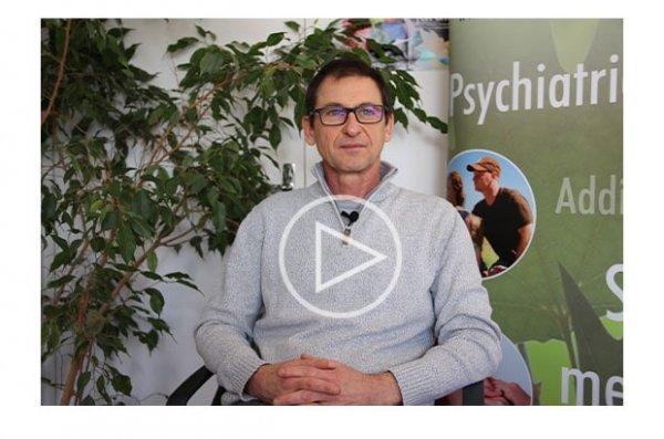 Le dispositif Intermède avec Jean-Marc ALBERT